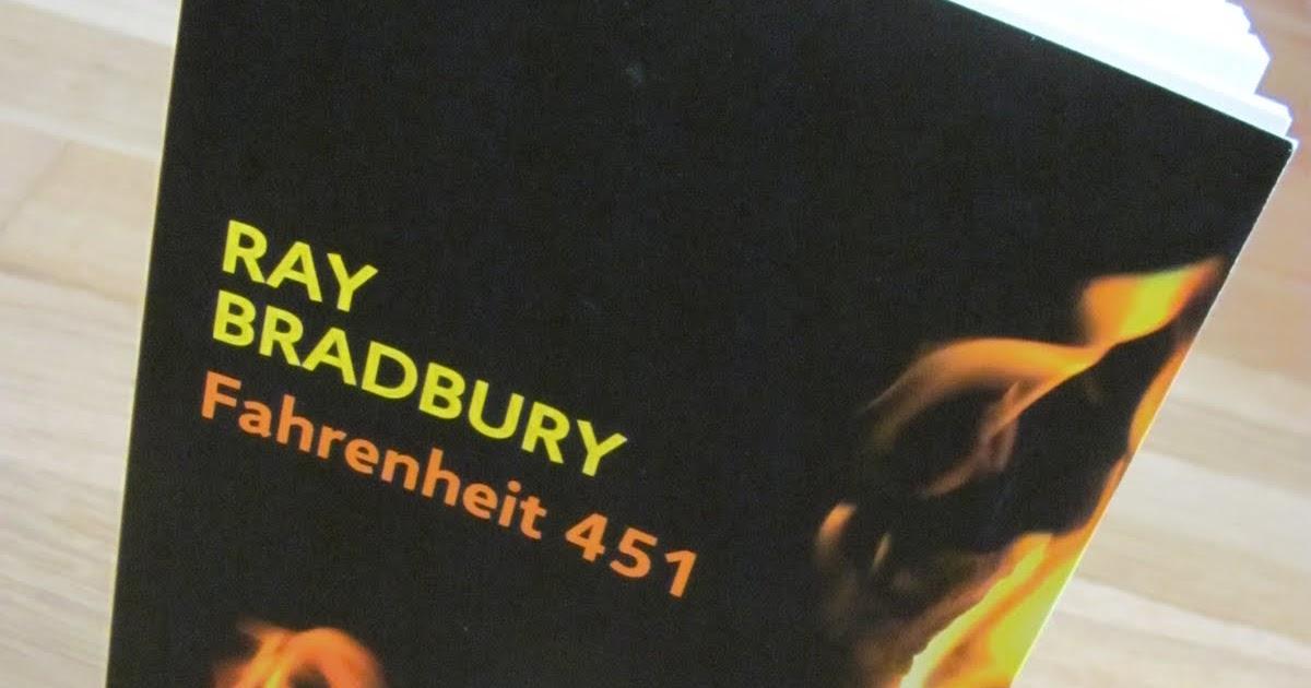 Trabajos adolescentes de Ray Bradbury