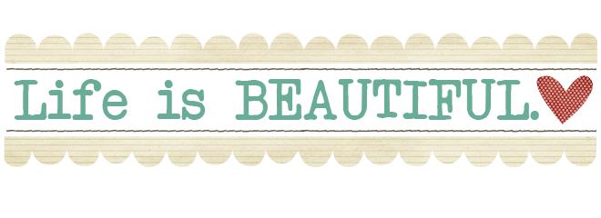 Blog Kit #18