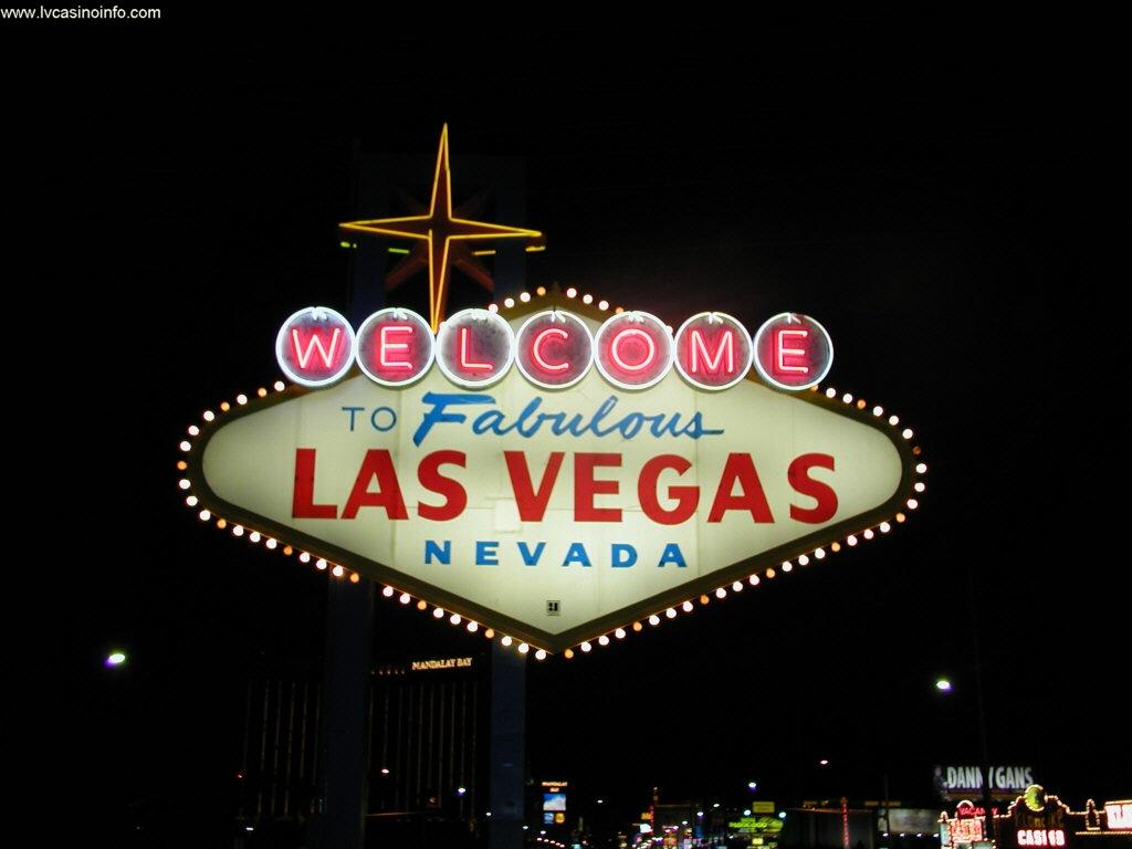 http://4.bp.blogspot.com/_HetH4zmoKc0/TIsv2-irvPI/AAAAAAAAAic/pP9O3kyD8wg/s1600/Las_Vegas_WP_04.jpg