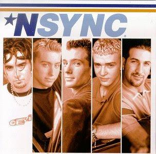 Nsync by Nsync (Self-Titled)(RCA)(CD)   eBay