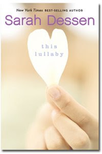 this lullaby free fiction ebooks