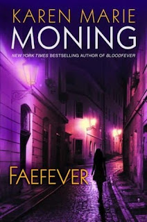 fae fever fiction ebooks free