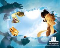 Ice_Age_The_Meltdown