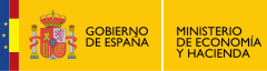 Junta de Portavoces - Página 2 Logo+mec