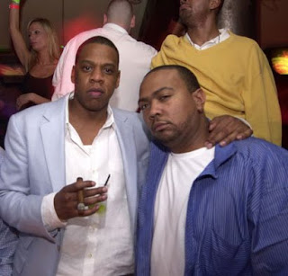 The chick fix leaked jay zs blueprint 3 memphis bleek says leaked jay zs blueprint 3 memphis bleek says timbaland is on some jose sht malvernweather Gallery