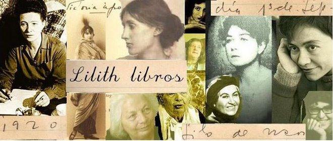 Presentaciones Lilith