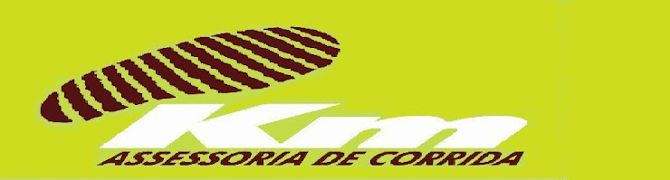 Km Assessoria de Corrida
