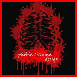 phobiatrauma's page=)
