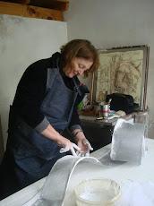 Emilia Nardi