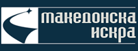 Macedonian Spark