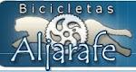 BICICLETAS ALJARAFE
