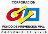 Fondo de Prevención Vial