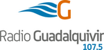 RADIO GUADALQUIVIR