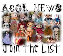 ACOL Newsletter!