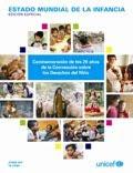 Estado Mundial de la Infancia 2010 - UNICEF