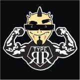 Type-R