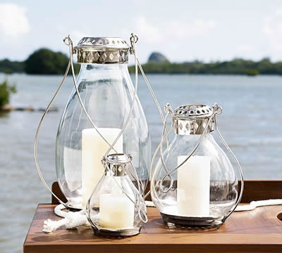 Wedding Tips and Ideas Money Saving Centerpiece Tips