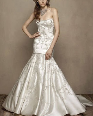 Dolly Couture 50 39s Short Wedding Dress Milan 49500