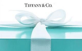 Tiffany+and+co+logo+font