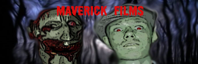 Maverick Films