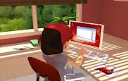 Video Keselamatan Cyber