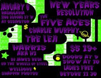 174597 173442806029739 4331741 n (T.O.) New Years Resolution