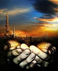 Waktu-Waktu Mustajab Untuk Berdoa Supaya Cepat Terkabul