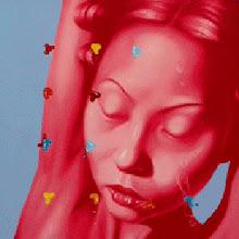 Cynical Realism - Artistas Contemporâneos Chineses