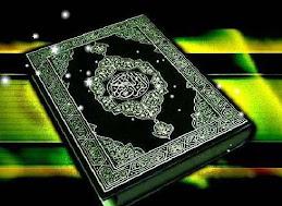 Al Qur'an & Terjemah Online