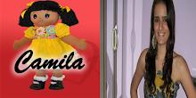 ♥Camila♥