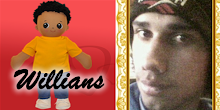 ♥Willians♥
