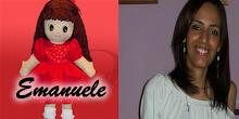 ♥Emanuelle♥