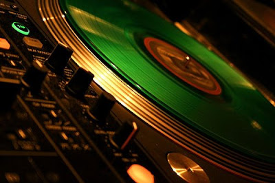 Dj delosexy house music the latsest 39 s releases for 2008 for House music 2008