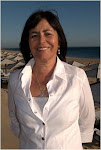 12 - Maria Teresa Viegas (Nova Oeiras)