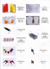 Gastroline Product