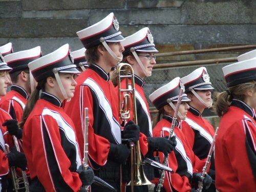 banda municipal