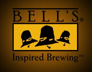 BELL'S BACK?