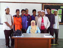 2 sem with teacher..