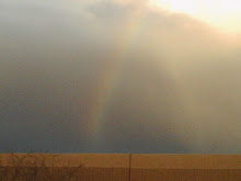 Rainbow Oct.14 2009