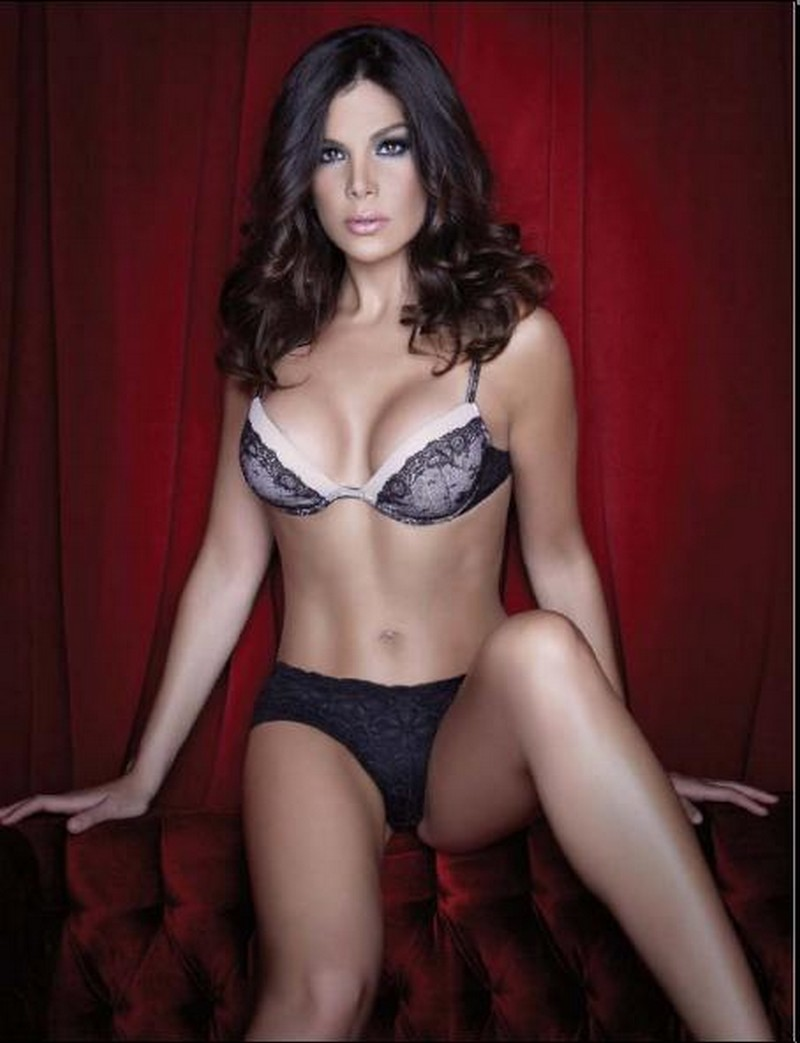 """Search Results for """"Sugey Abrego H"""" – Calendar 2015"""