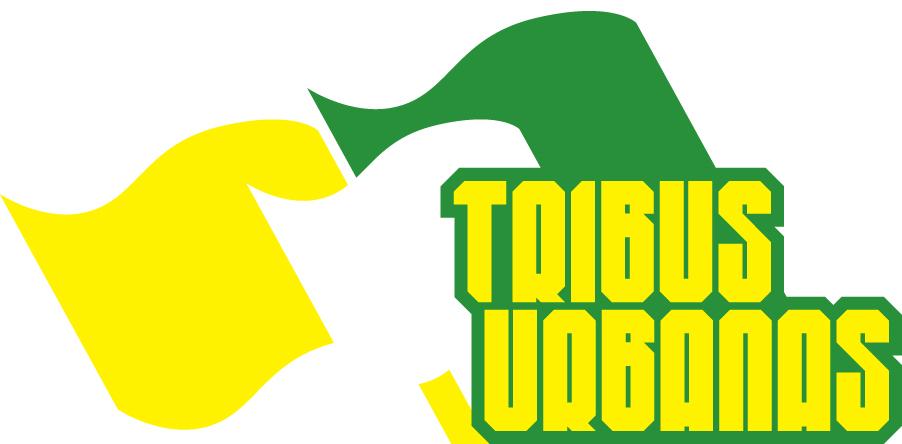 Tribus Urbanas Associação