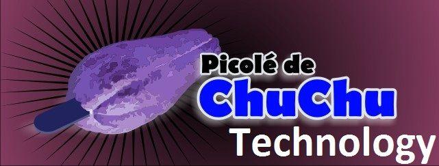 Picolé TECH