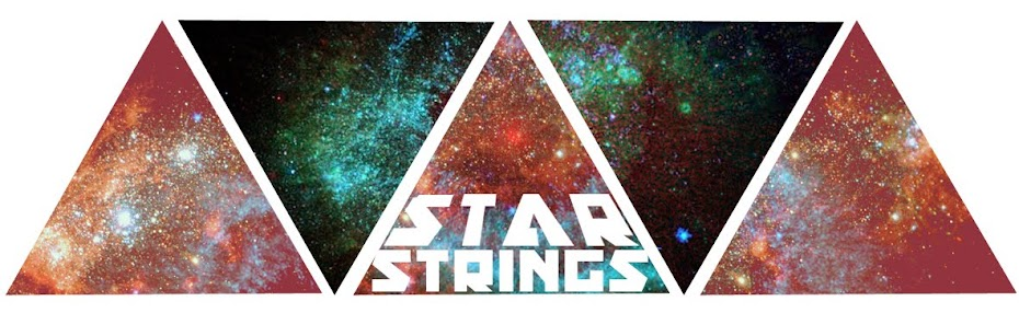 STARSTRINGS