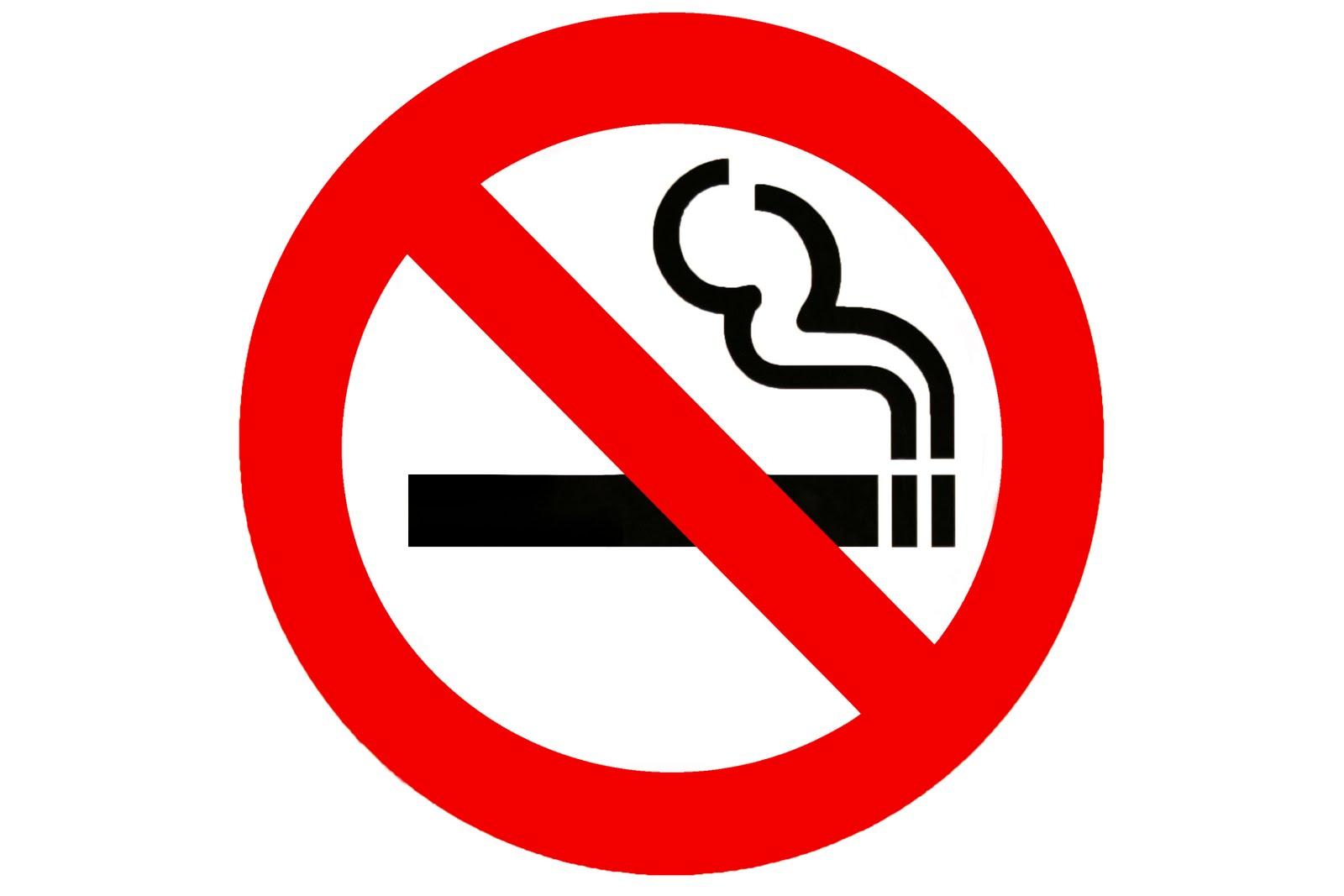 As aplicações de I-Phone como deixar de fumar