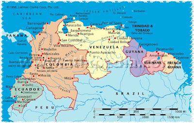 Colombia+Venezuela+Ecuador+Map.jpg