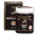 Comvita Manuka Active 5+, 250g
