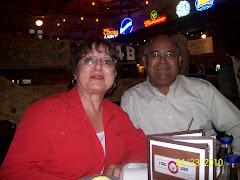 Sylvia, and Lucio