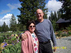 Randy and Donna Niemeir