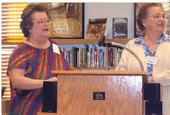 Past Book Event for Sharecropping in North Louisiana