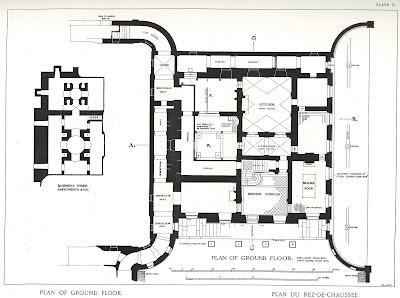 Architect Design Petit Trianon 2
